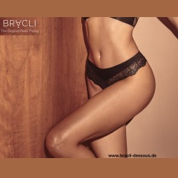 Bracli Vienna Brief