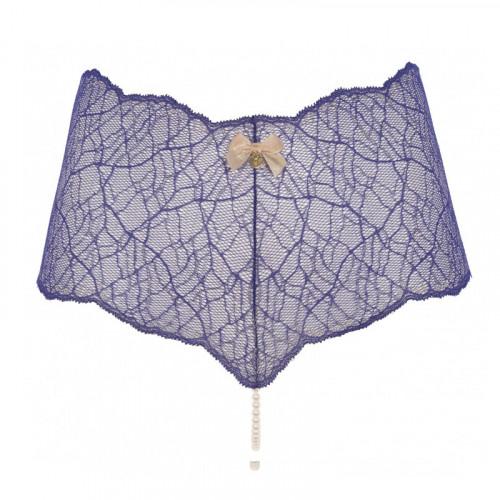 Bracli Sydney Panty blau