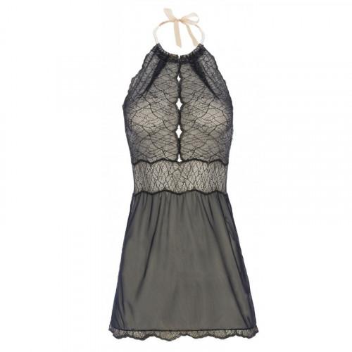 Bracli Sydney Slip Dress...