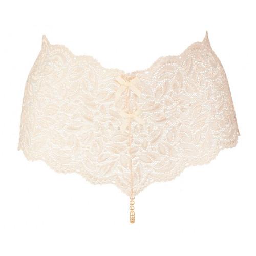 Bracli Culotte creme (Ivory)
