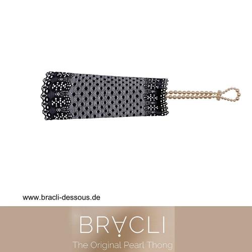 Bracli G-Sensation schwarz