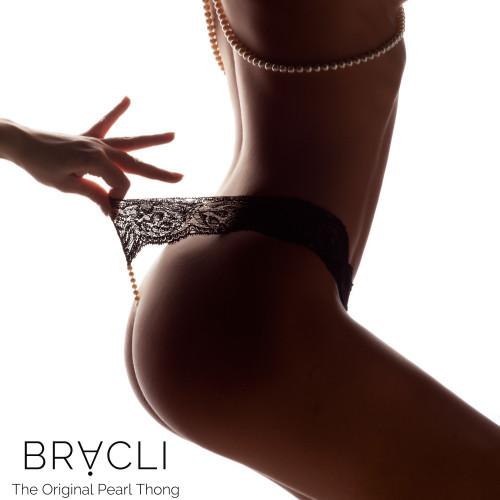 Bracli Classic schwarz